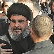 Liban: le Hezbollah sème un vent antifrançais