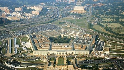 «Il y a probablement des redondances dans le renseignement américain», a reconnu le Pentagone. «Mais il faut rappeler dans le même temps qu'il n'y a pas eu d'attentat majeur aux Etats-Unis depuis le 11 Septembre».