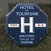 Hôtels : report envisagé des normes de sécurité