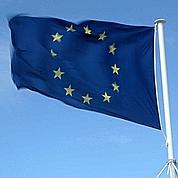 Plus d'Europe, mieux d'Europe