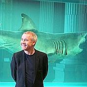 Les jours du requin de Hirst sont-ils comptés?