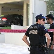 Grèce : les extrémistes se radicalisent