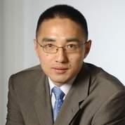 «L'économie chinoise devait être consolidée»