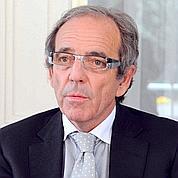 Violences en Isère : le préfet remplacé