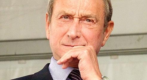 Grand Paris: Delanoë décline une offre de Sarkozy