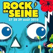 Rock en Seine : plongeon dans une programmation prometteuse
