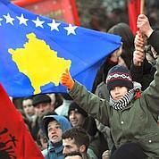 La Haye: indépendance du Kosovo confortée