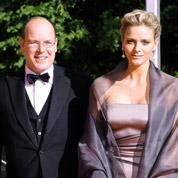Albert II et Charlene se marieront dans un an