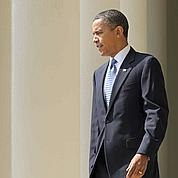 Climat : Obama doit ravaler ses ambitions