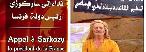 Otage français : plus aucune opération militaire en cours