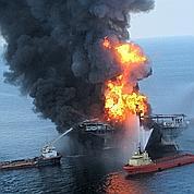 BP : une alarme aurait été désactivée