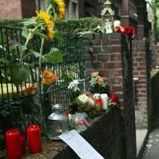 Duisbourg : polémique après la tragédie