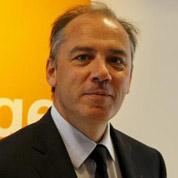 Télévision: Orange négocie avec Canal+