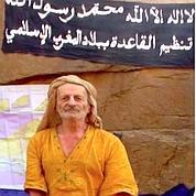 Al-Qaida a exécuté l'otage français