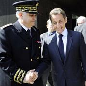 Sarkozy plus exigeant avec les préfets