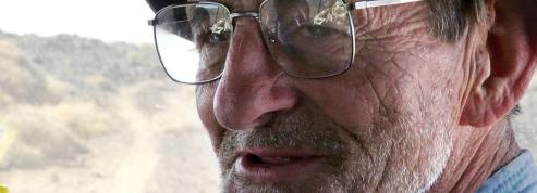 Germaneau, un retraité discret au service des autres
