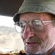 Germaneau, un retraité au service des autres