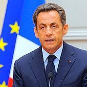 Otage tué : Sarkozy promet des représailles