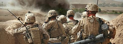 Afghanistan : des données secrètes accablantes publiées