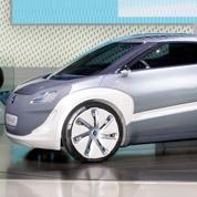 Moins de 15.000 € pour une Renault électrique
