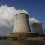 EDF pourrait entrer dans le capital d'Areva