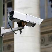 Ces villes réfractaires à la vidéosurveillance