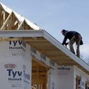 Dans la construction, la reprise s'essouffle