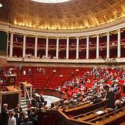 La vigueur retrouvée du Parlement