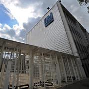 GM Strasbourg : la CGT trouve un accord