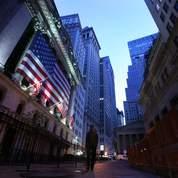 Etats-Unis : la reprise économique se poursuit