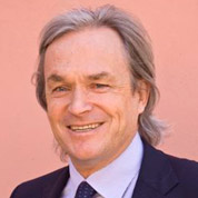 Michel Meeus nommé à la tête de Théolia
