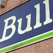 Bull abaisse son objectif de rentabilité