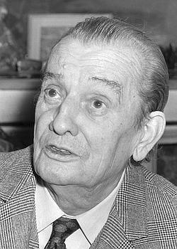 Bruno Lizé a cherché quels fantômes auraient pu se glisser dans l'œuvre de Pagnol.