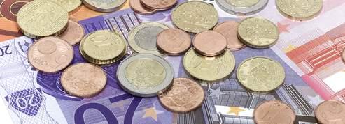 Les Européens épargnent moins