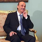 Samir Geagea: «Je veux connaître la vérité»