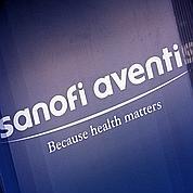 Sanofi prêt à faire une offre sur Genzyme