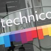 Technicolor entrevoit le bout du tunnel
