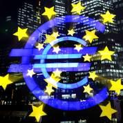 L'euro repasse la barre des 1,31 dollar