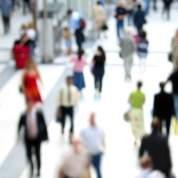 Le chômage stable à 10% en zone euro