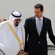 Damas et Riyad, garants de la stabilité libanaise