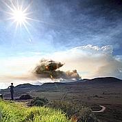 Albi et la Réunion inscrites à l'Unesco