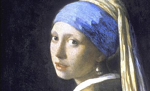 Derrière la beauté tranquille des femmes de Vermeer