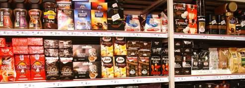 Cacao, café, orange: hausse des cours dure à répercuter