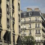 Immobilier : les taux quasiment au plus bas