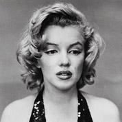 Écrits de Marilyn : premières indiscrétions