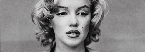 Écrits inédits de Marilyn: premières indiscrétions<br/>