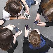 62millions de clients mobiles en France