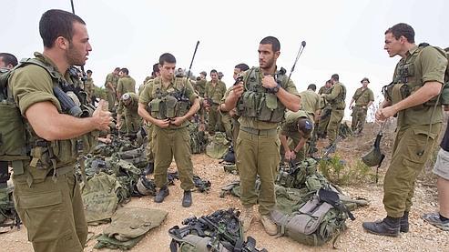 Israël/Palestine 0ba3f680-9fb8-11df-baf4-bf1500fcf659