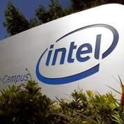 Intel s'engage à ne plus menacer ses clients
