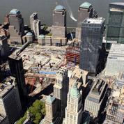 Le projet de mosquée à Ground Zero divise